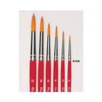 Designers Brushes