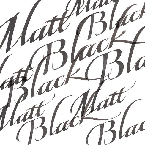 Winsor & Newton Calligraphy Ink 30ml WIN1110030