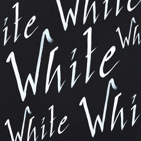 Winsor & Newton Calligraphy Ink 30ml WIN1110702