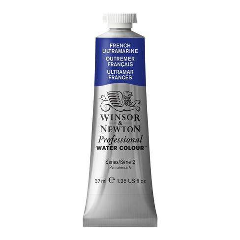 Winsor & Newton Artist Water Color 37ml WIN0114263