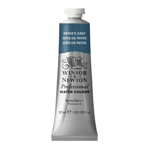 Winsor & Newton Artist Water Color 37ml WIN0114465