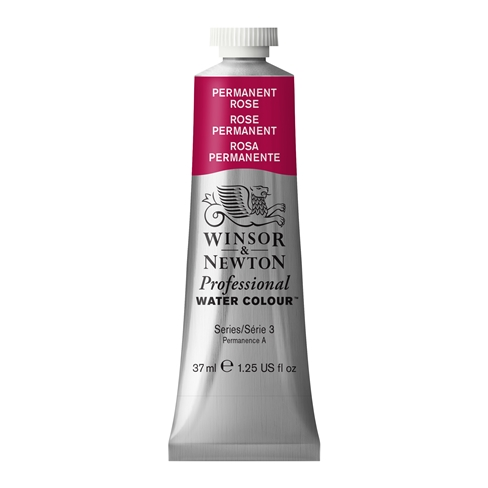 Winsor & Newton Artist Water Color 37ml WIN0114502