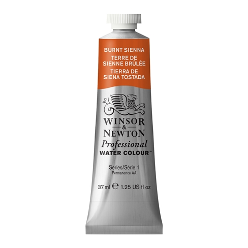 Winsor & Newton Artist Water Color 37ml WIN0114074