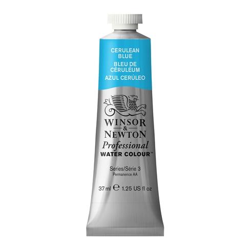 Winsor & Newton Artist Water Color 37ml WIN0114137