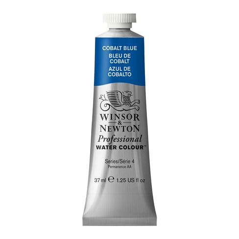 Winsor & Newton Artist Water Color 37ml WIN0114178